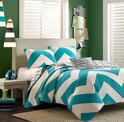 bed sets cheap cheap comforters find the one you ve always wanted 10256 | Cheap Comforters