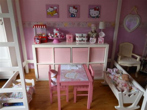 deco de chambre fille chambre de miss 7 ans photo 7 7 3508423