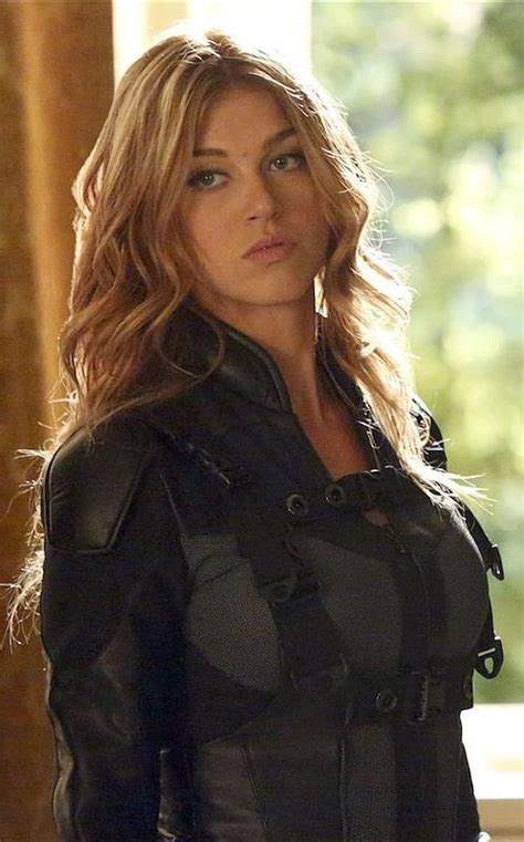 adrianne palicki csi miami 230 best female cops outlaws in fiction images on