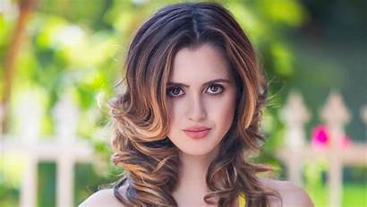 Marano Laura Wallpapers Face Wallpapersqq Singer Eyes