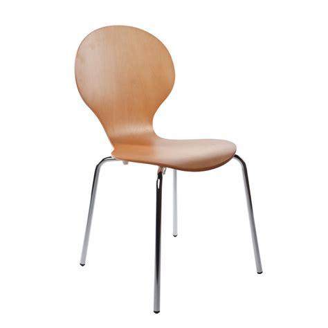 location de chaises location housse de chaise lycra élasthanne spandex