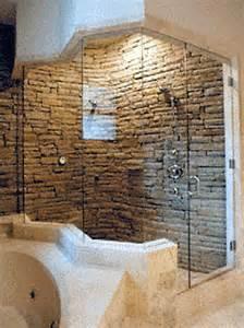 Sound Kitchen And Bath Image