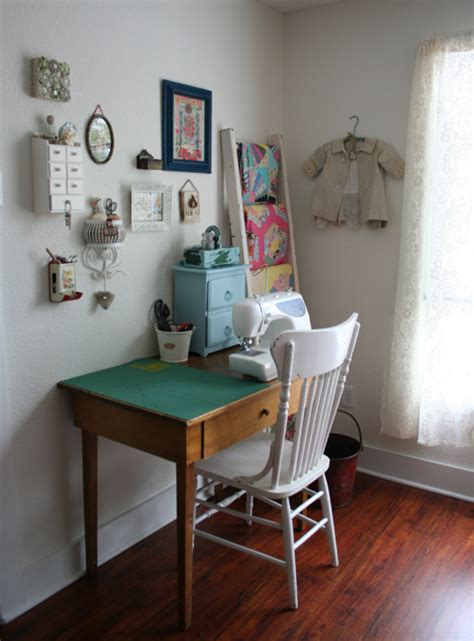 Tuscan Rose Sewing Station Shrine. Bunk Beds With Stairs. Executive Desk. Sliding Door Room Dividers. Curved Kitchen Island. Rustic Ceiling Lights. Sculpture For Sale. Framed Wallpaper. Green Side Table