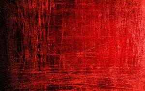 Red background #1624