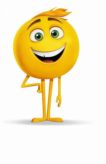 Emoji Gene Movie Wikia Parody