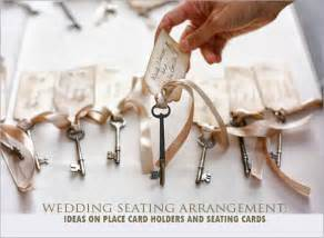 wedding place card ideas think smart designs 30 amazing wedding ideas on place card holders