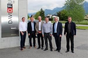 David Fussenegger Altach : land vorarlberg presse ~ Sanjose-hotels-ca.com Haus und Dekorationen