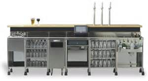catering kitchen design ideas stainless steel modular bar systems