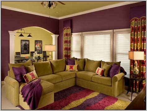 Good Colors For Living Rooms by Living Room Stunning Best Living Room Wall Colors Good