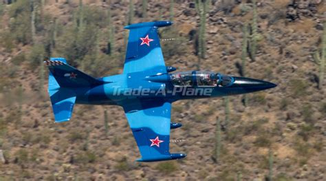 2012 Aero L39 Albatros For Sale  Buy Aircrafts
