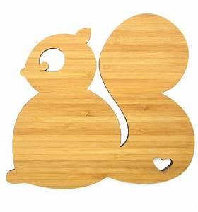 Eichhörnchen Aus Holz : wanddeko eichh rnchen aus bambus coffee das original von mr mrs panda ber unser motiv ~ Orissabook.com Haus und Dekorationen