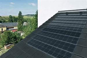 Pv Stromspeicher Preise : photovoltaik speicher kosten sind photovoltaik speicher bereits sinnvoll solarstromspeicher ~ Frokenaadalensverden.com Haus und Dekorationen