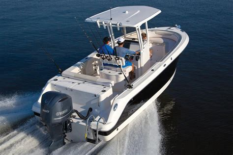 Robalo Boats Website by Robalo Boat Dealer Southern Ca Fishing Boat Sales Service