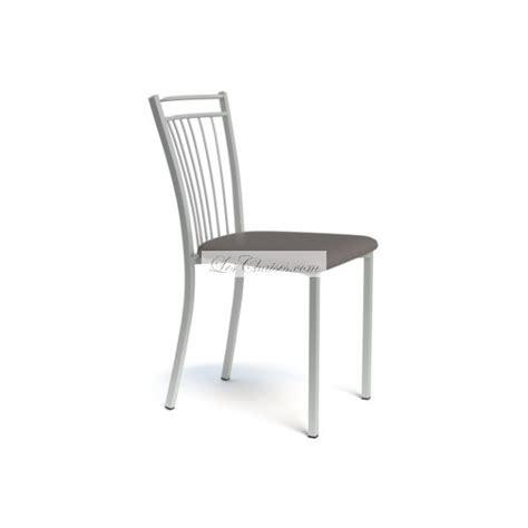 chaise cuisine moderne chaise moderne cuisine table de cuisine