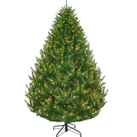 when does home depot get real christmas trees 23 best images about martha stewart v3 on martha stewart satin and ornaments