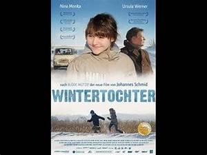 Emoji Film Deutsch Stream : wintertochter film und serien auf deutsch stream german online youtube ~ Orissabook.com Haus und Dekorationen