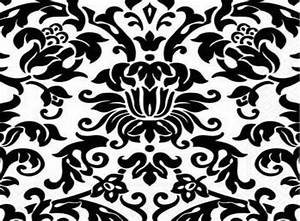 White And Black Wallpaper Designs 3 Background Wallpaper ...