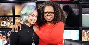 Raven Symonu00e9 Shuns Gay African American Labels Jetmagcom