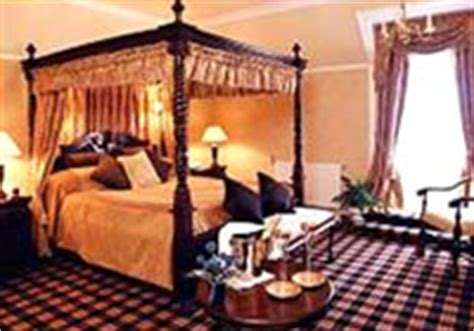 Luxury Hotel Deals Scotland 5* Star Hotels Scotland Hotel