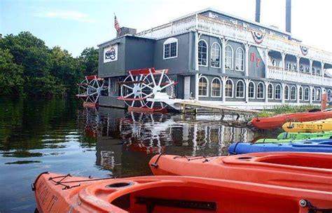 Michigan Princess Boat Lansing Mi by Kayak Canoe Rentals Lansing Mi River Town Adventures