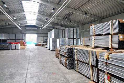 steel portal frame building costs save  comparing