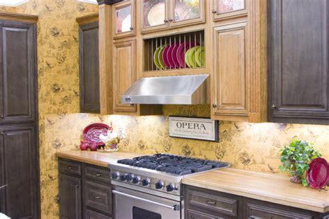 custom cabinets georgia   lot builders