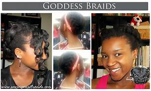 Information About Two Braids With Bangs Yousense Info