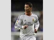 Real Madrid 30 Celta Vigo Ronaldo dedicates his 400th