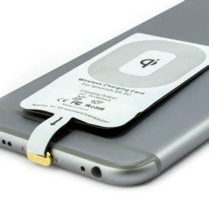 iphone 6 wireless charging mobile 187 archive 187 10 s 228 tt att f 246 rb 228 ttra