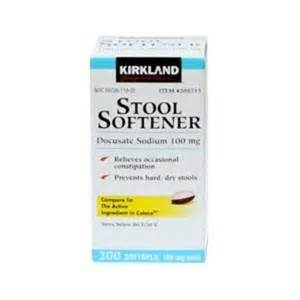 stool softener for cats 17 best images about influenster on
