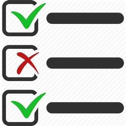Check Icon Checklist Task Ok Data Report