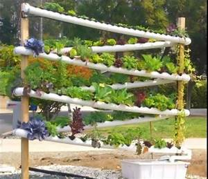 Vertikal Garten System : 20 cool vertical garden ideas page 4 of 4 vertical ~ Sanjose-hotels-ca.com Haus und Dekorationen
