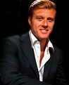 Love Those Classic Movies!!!: In Pictures: Robert Redford