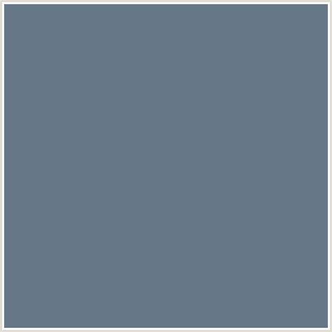 what colors go with slate gray 667788 hex color rgb 102 119 136 blue slate gray
