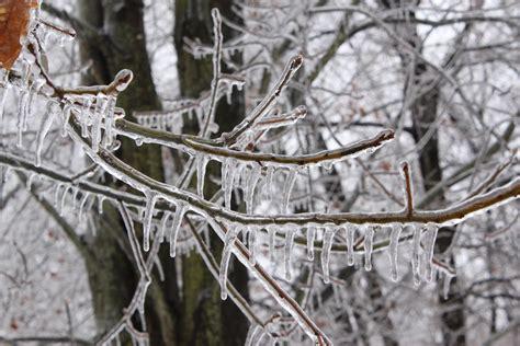 ice storm jbcamera