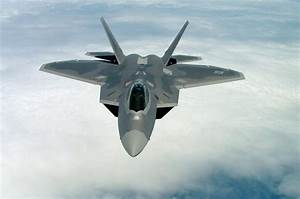 Image Gallery stealth aircraft