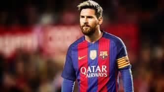 Vidéo : l'attitude absolument surréaliste de Messi après ...