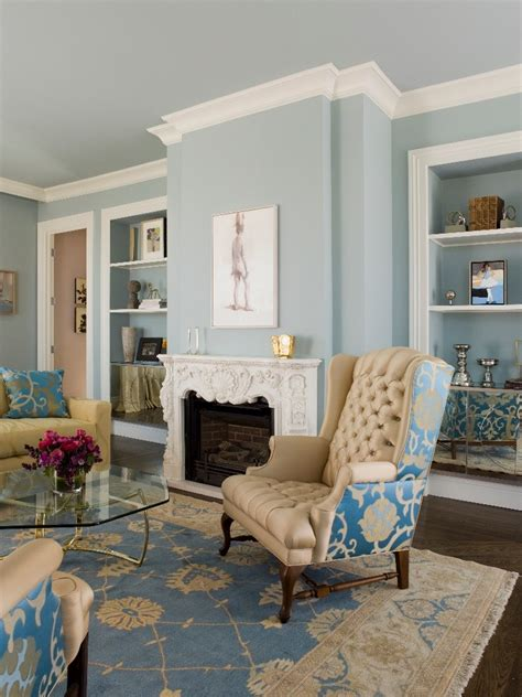 pictures of livingrooms 10 sophisticated living rooms