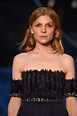Clemence Poesy - Chanel Cruise 2018/2019 Collection Show ...