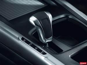 Boite Automatique Citroen C4 : le brio mis en bo te l 39 argus ~ Gottalentnigeria.com Avis de Voitures