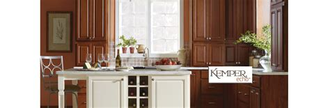 Kemper Echo Cabinets Colors by Discount Kitchen Countertops Indianapolis Kitchen
