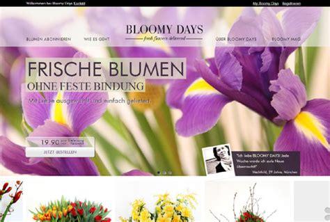 kurzmitteilungen bloomy days smartsteuer sumup kompetenzzentrum hamburg conference