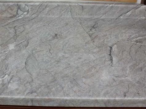 silver quartzite laminate top builders surplus