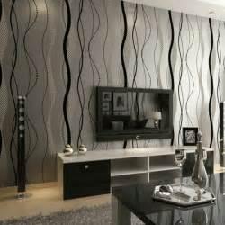 vliestapete wohnzimmer vliestapete wohnzimmer ideen coole vliestapeten die frische ins wohnzimmer bringen