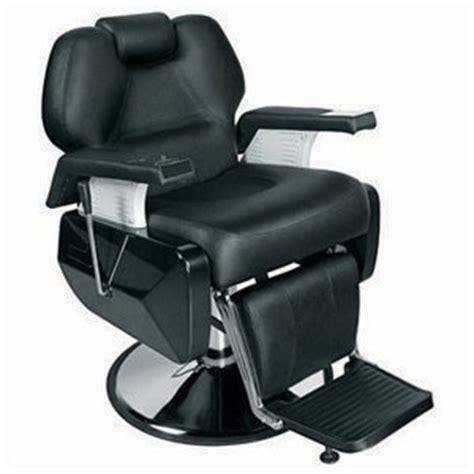 guide d achat des meilleurs fauteuils barbier fauteuil