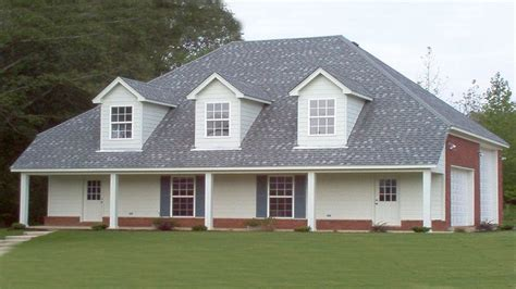 rv luxury homes home  attached rv garage plans bungalow house plans  attached garage