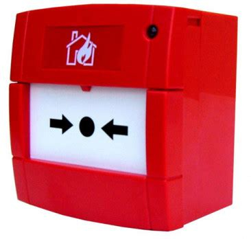 midland on line gt conventional call points gt kac back box for manual call point mcp1a