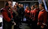 Groovers Video Vault 7: Star Trek VI: The Undiscovered ...