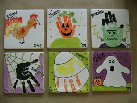 251 best preschool crafts images on 863 | d3eab57903acf73829f5e292894b8023 preschool halloween halloween art