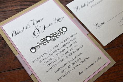 do it yourself wedding invitations free create own do it yourself wedding invitations free invitations templates